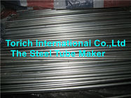 Auto Parts High Pressure Oil Seamless Steel Tube for Diesel Engine EN10305-1